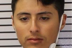 Teen Arrested for Gross Vehicular Manslaughter While Intoxicated