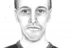 Suspect sought in Folsom bike trail assault