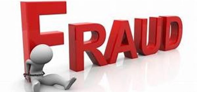 Former insurance agent sentenced for embezzling nearly $200,000 from clients, leaving them uninsured