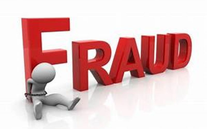Local Elder-Justice Task Force Premiers with Grandparent Nationwide Fraud-Scam Collab – Eight Indicted