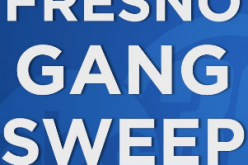 Several Agencies Work together to Stop Criminal Gang from Committing Crimes Together