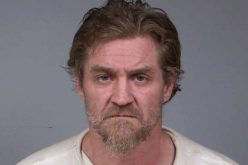 Southern Humboldt assault and robbery arrests