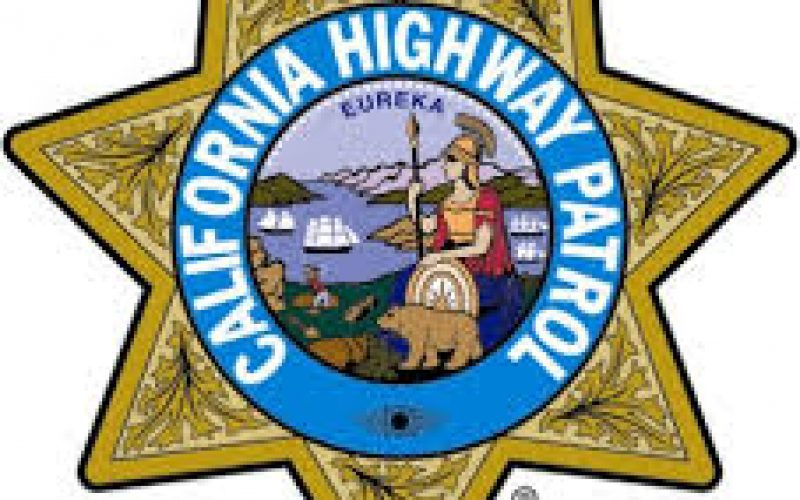 CHP announces maximum enforcement period for Thanksgiving holiday