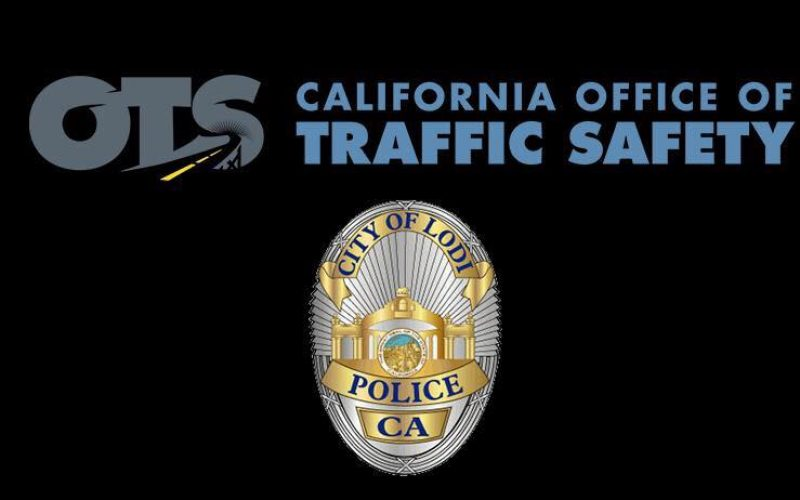 3 arrested at Lodi DUI Checkpoint