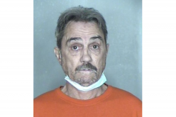 Butte County man accused of assaulting two people he'd invited to stay with him