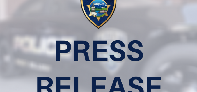 Man arrested for Halloween sexual assault
