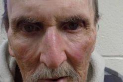 Man arrested for June road rage incident