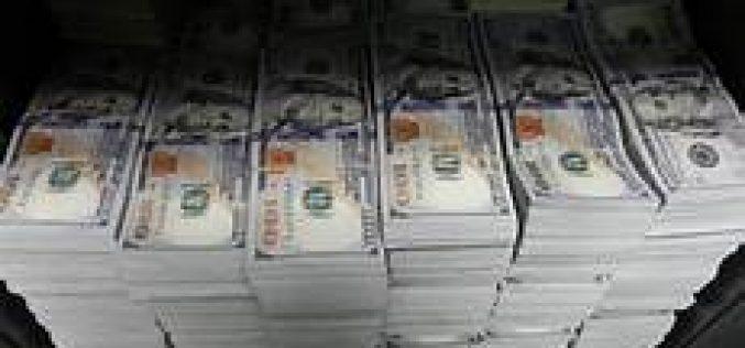 Sinaloa Cartel Drug-Trafficker and Drug-Proceeds Money-LaundererSinaloa Cartel Drug-Trafficker and Drug-Proceeds Money-Launderer Extradited from Italy