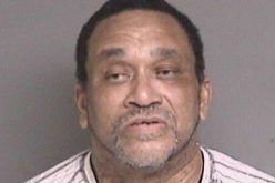 60-Year-Old Man Keeps Getting Arrested for Robbing Mechanics Bank