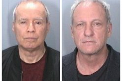 Two Arrested For Fraudulent Scheme Stretching 15 Years