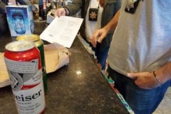 Drunk Decoy Operation – Encinitas and San Diego