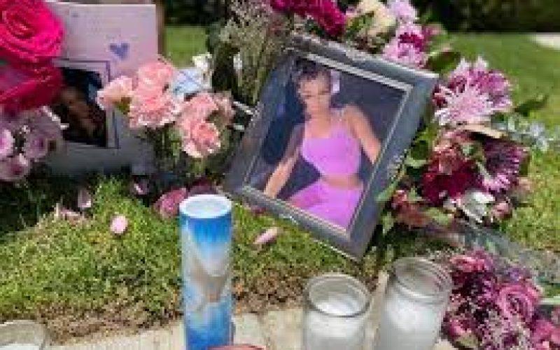 Arrest made in July 4 shooting death in Bonita