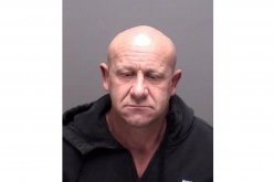 Los Banos Police: Man stabbed during road rage altercation, suspect arrested