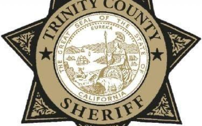 Investigation continues in death investigation in Trinity County
