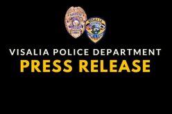 Firearm, Narcotics and Pursuit Arrest