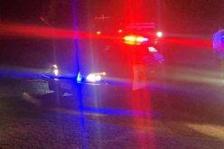 Pello and Hyder nabbed for drug possession