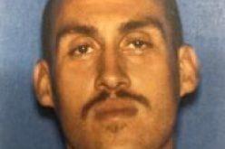 $4,000,000 Bail for Alleged Killer