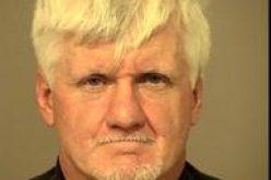 Drug Dealing Leads to Arrest