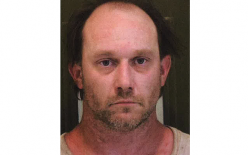 Tehama County authorities identify person of interest in diesel fuel theft investigation