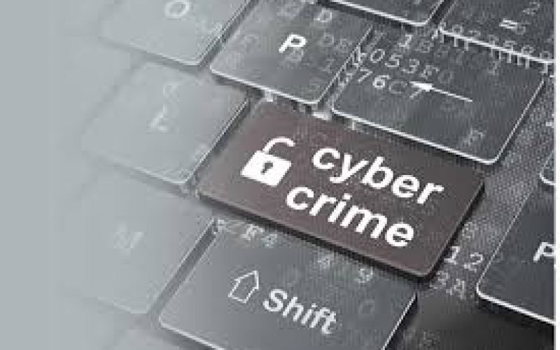 FBI's Cyber Program Nabs Russian Cybercriminal Catering to Criminals