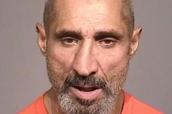 Suspect arrested for suspicious fires in Downtown Petaluma