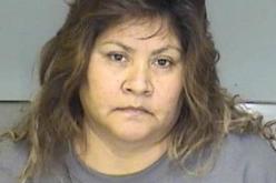 Woman shoots man in Home Depot parking lot