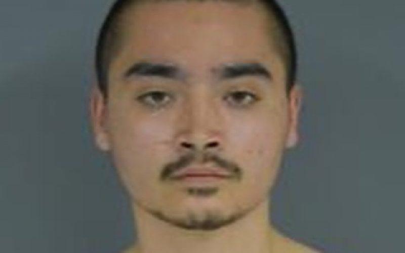 Hollister Police arrest suspect for December 30, 2020 homicide