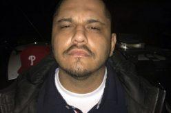 Transportation of Narcotics arrest in Central Merced