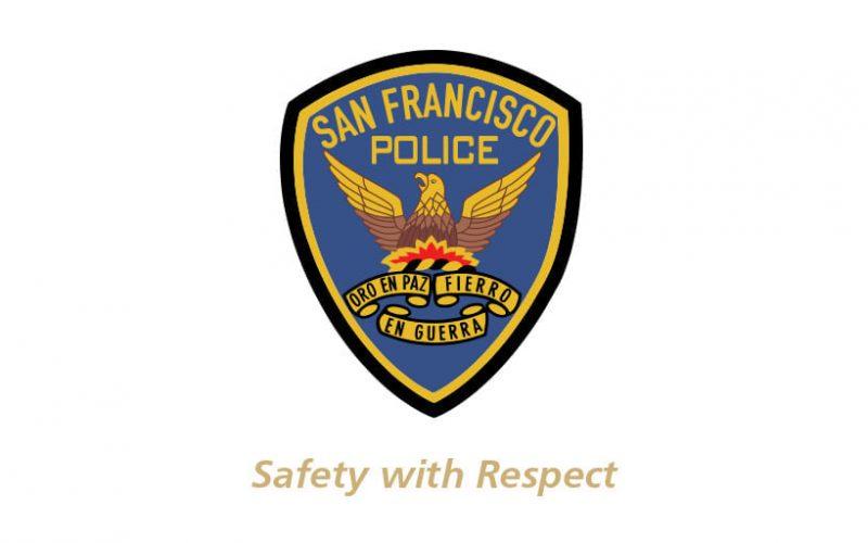 San Francisco Police Make Arrest in Tenderloin Homicide