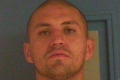 Tehama County man sought by authorities as accessory to murder