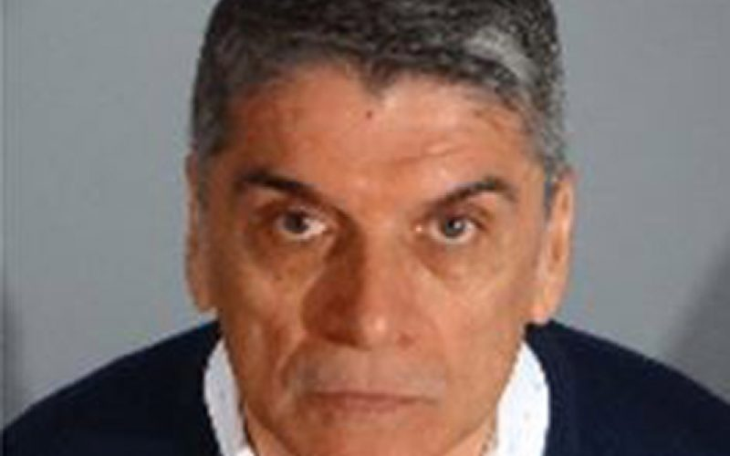 Former Pasadena Therapist Slapped with Prison Sentence for Sexually Abusing Patients