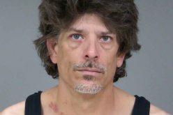 Warrant suspect arrested following SWAT response in King Salmon