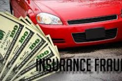 LA woman sentenced for involvement in staged collision insurance fraud ring
