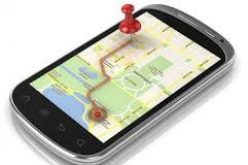 Cell Phone GPS Data Links Suspect to Murder Crime Scene