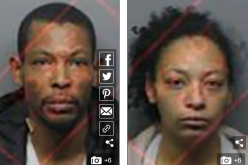 Parents in Custody Charged for Murdering their 5-Week-Old Infant