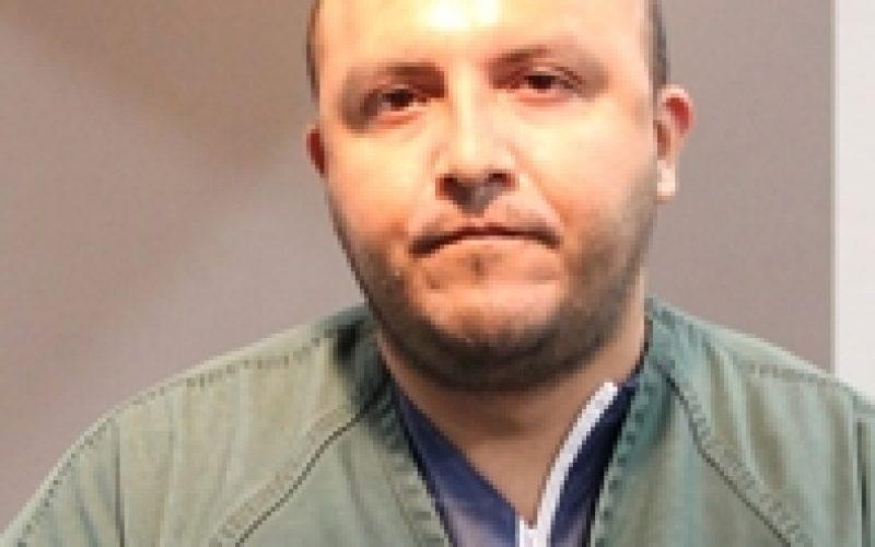 SAPD DETECTIVES ARREST CARETAKER FOR SEXUAL ASSAULT