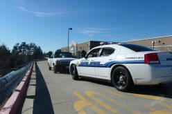 Sonora Police: Stolen items, paraphernalia found in shoplifting suspects' vehicle