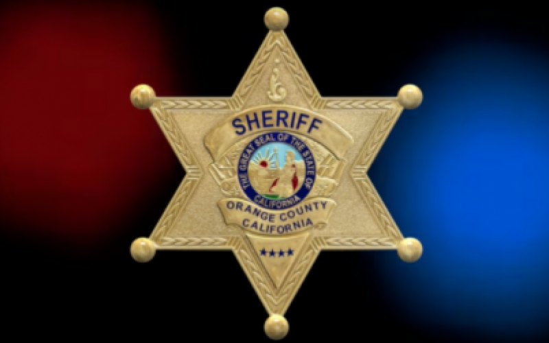 TRAFFIC STOP LEADS TO PURSUIT, ARREST OF TWO SUSPECTS
