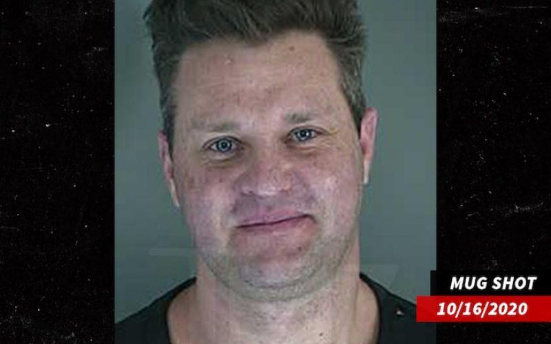 ZACHERY TY BRYAN PLEADS GUILTY IN DOMESTIC VIOLENCE CASE
