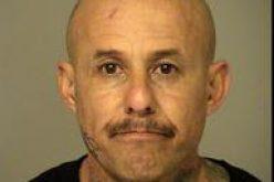 Heroin Dealer Arrested in Ventura
