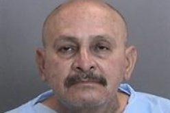 Man Arrested for Murder at Anaheim Homeless Shelter