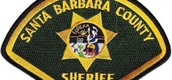 $2 Million Bail for Accused Wife Killer