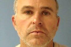 Sex Assault Investigation, Arrest Made