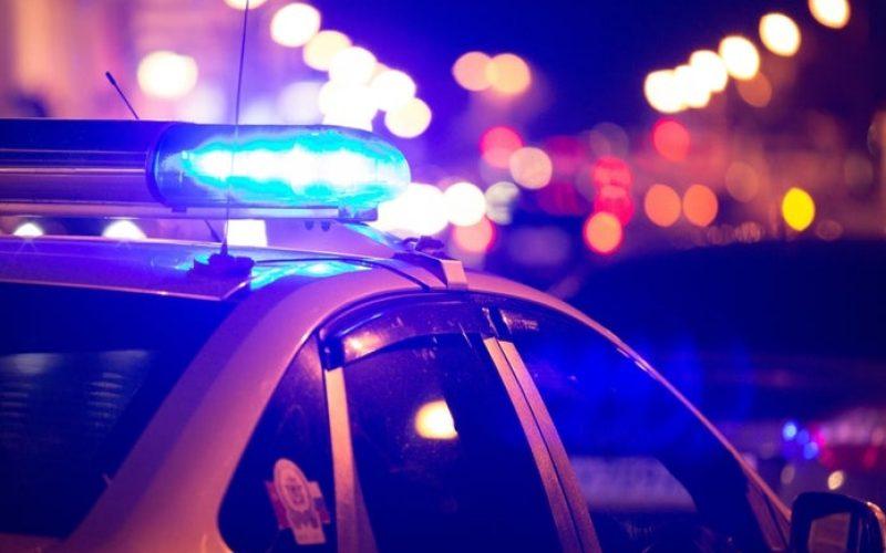 FBI, Tuolumne County authorities arrest man for mass shooting threat