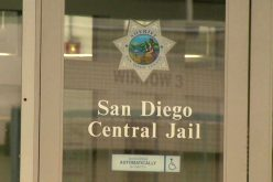 Death at the San Diego Central Jail – Homicide Investigation Results Just In