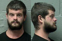 East Linda Man Sentenced to Prison for Child Molestation
