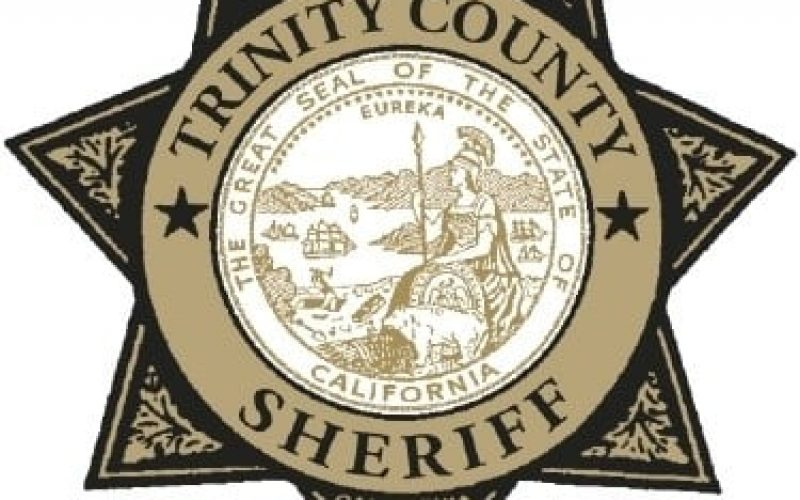 Search warrant produces three arrests for drugs