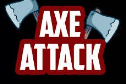 Roommate Arrested for an Axe Attack on a Mother and her Daughter