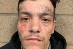Carjacker spotted and arrested 3 hours later