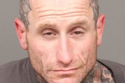 Two drug arrests in two separate incidents
